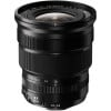 Fujifilm Fujinon XF 10-24mm f/4 R OIS | Garantie 2 ans