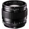 Fujifilm Fujinon XF 23mm f/1.4 R | Garantie 2 ans