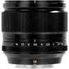 Fujifilm Fujinon XF 56mm f/1.2 R | 2 Years Warranty