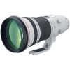 Canon EF 400mm f/2.8 L IS II USM | 2 Years Warranty