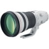 Canon EF 400mm f/2.8 L IS II USM | Garantie 2 ans