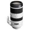 Sony 70-400mm f/4.0-5.6 G ED SSM II | 2 Years Warranty