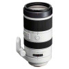 Sony 70-400mm f/4.0-5.6 G ED SSM II