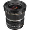 Canon EF-S 10-22mm f/3.5-4.5 USM | 2 Years Warranty
