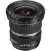 Canon EF-S 10-22mm f/3.5-4.5 USM | Garantie 2 ans