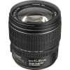 Canon EF-S 15-85mm f/3.5-5.6 IS USM | Garantie 2 ans
