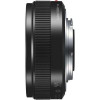 Panasonic Lumix G 20mm f/1.7 Pancake II (Version Bulk - Boîte Blanche)   2 Years Warranty