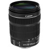 Canon EF-S 18-135mm f/3.5-5.6 IS STM | Garantie 2 ans