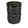Canon EF 24-70mm f/2.8L II USM | Garantie 2 ans