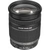 Canon EF-S 18-200mm f/3.5-5.6 IS | 2 Years Warranty