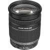 Canon EF-S 18-200mm f/3.5-5.6 IS | Garantie 2 ans