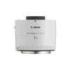 Canon Extender EF 2x III | 2 Years Warranty