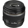 Canon EF-S 60mm f/2.8 Macro USM | 2 Years Warranty