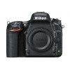 Nikon D750 Body | 2 Years Warranty