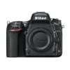 Nikon D750 Cuerpo   2 años de garantía
