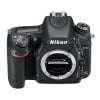 Nikon D750 Nu
