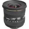 Sigma 10-20mm f/4-5.6 EX DC HSM   Garantie 2 ans