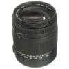 Sigma 18-250mm f/3.5-6.3 DC Macro OS HSM | 2 Years Warranty