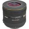 Sigma 4.5mm f/2.8 EX DC Circular Fisheye HSM | 2 Years Warranty