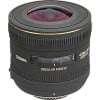 Sigma 4.5mm f/2.8 EX DC Circular Fisheye HSM | Garantie 2 ans