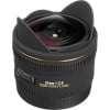 Sigma 10mm f/2.8 EX DC HSM | Garantie 2 ans