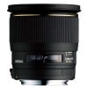 Sigma 24mm f/1.8 EX DG Macro | 2 Years Warranty
