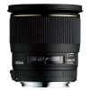Sigma 24mm f/1.8 EX DG Macro | Garantie 2 ans