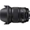 Sigma 24-105mm f/4.0 DG OS HSM ART
