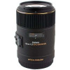Sigma 150mm f/2.8 EX DG Macro OS HSM