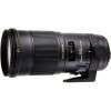 Sigma 180mm f/2.8 EX DG OS HSM Macro