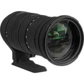 Sigma 50-500mm f/4.5-6.3 DG OS HSM | 2 Years Warranty