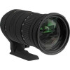 Sigma 50-500mm f/4.5-6.3 DG OS HSM | 2 Years Warranty