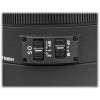 Sigma 50-500mm f/4.5-6.3 DG OS HSM