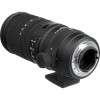 Sigma 70-200mm f/2.8 EX DG APO OS HSM | 2 Years Warranty