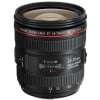 Canon EF 24-70mm f/4L IS USM | Garantie 2 ans