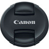 Canon EF 24-70mm f/4L IS USM | 2 Years Warranty