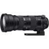 Sigma 150-600mm f/5.0-6.3 DG OS HSM Sports | Garantie 2 ans