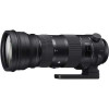 Sigma 150-600mm f/5.0-6.3 DG OS HSM Sports