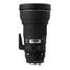 Sigma 500mm f/4.5 EX DG HSM | Garantie 2 ans