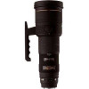 Sigma 500mm f/4.5 EX DG HSM | 2 Years Warranty