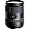Tamron 28-300mm f/3.5-6.3 Di VC PZD | Garantie 2 ans