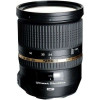 Tamron SP 24-70mm f/2.8 Di VC USD | Garantie 2 ans