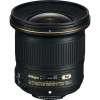 Nikon AF-S Nikkor 20mm f/1.8 G ED
