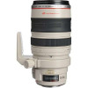 Canon EF 28-300mm f/3.5-5.6L IS USM | 2 Years Warranty
