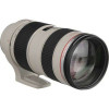 Canon EF 70-200mm f/2.8L USM | 2 Years Warranty