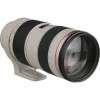 Canon EF 70-200mm f/2.8L USM | Garantie 2 ans