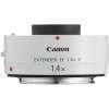Canon Extender EF 1.4x III | 2 Years Warranty