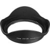 Canon EF 16-35mm f/2.8L II USM   2 Years Warranty