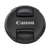Canon EF 24-70mm f/2.8L II USM
