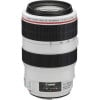 Canon EF 70-300mm f/4-5.6L IS USM | 2 Years Warranty